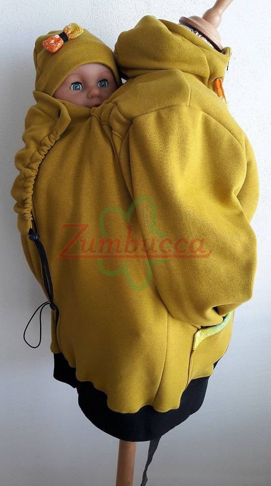 zumbucca-sweatshirt-nosiaca-mikina-na-mi