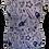 Thumbnail: Zumbucca XXL Apollo 16