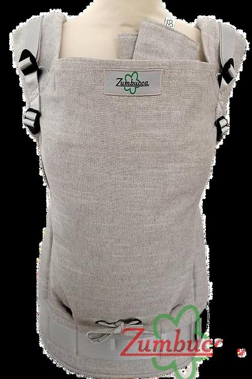 Zumbucca ORIGINAL - Režná