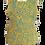 Thumbnail: Zumbucca XXL Yaro Lace Yellow