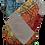 Thumbnail: Zumbucca XXL Beloved
