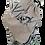 Thumbnail: Zumbucca 3XL Beloved Junco