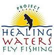 Project Healing Waters 2.jpg