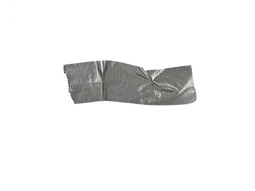 Tape gris.png