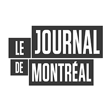 Journal-de-montreal-logo.png