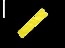 Tape jaune.png