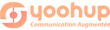 LogoComplet-Opacite.png