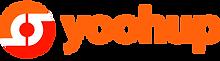 LogoComplet08-03.png