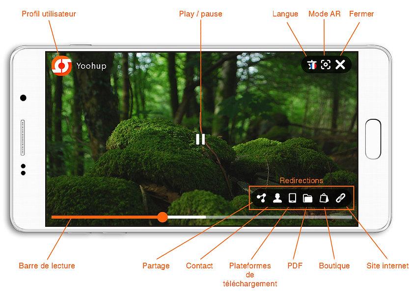 VideoScreen.jpg