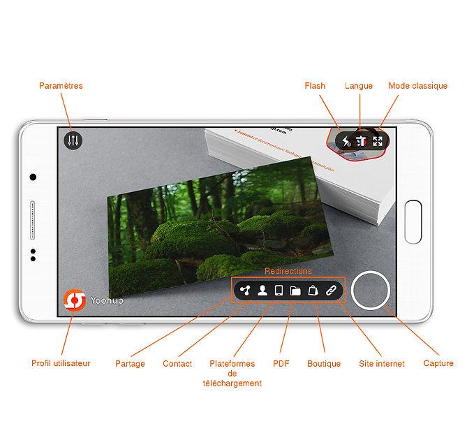 ARScreen.jpg