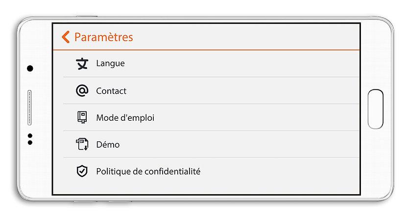 ParametersScreen.jpg