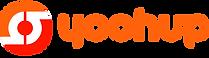 LogoComplet08.png