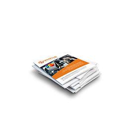 EncartPub02.jpg