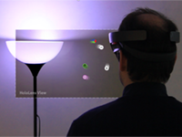 SmoothMoves: Smooth Pursuits Head Movements for Augmented Reality.