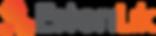 Logo Esterilik (sin fondo).png
