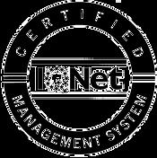 LOGO_IQNET_para_empresas_edited.png