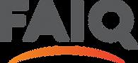 Logo FAIQ (sin fondo).png