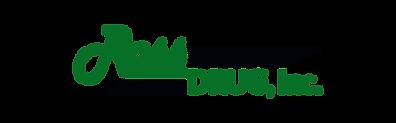 Ross Drug Logo RebuildSM.png