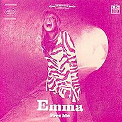 200px-Emma_Bunton_-_Free_Me_-_UK_album.jpg