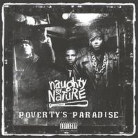 Povertys_Paradise