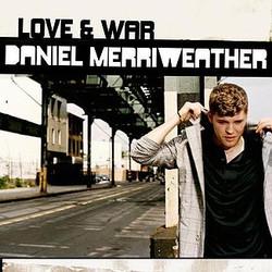 Love_and_war.jpg