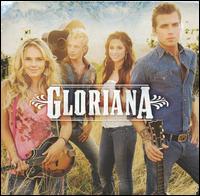 Glorianaalbum