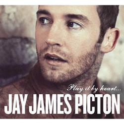 JAMES JAY PICTON.jpg