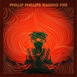 Phillip-Phillips-Raging-Fire-single-cover-art.jpg