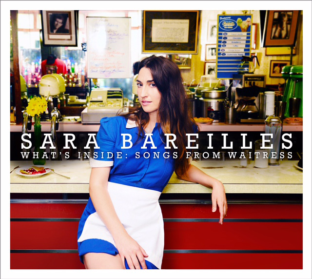 Sara-Bareilles-waitress-2015-billboard-embed