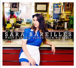 Sara-Bareilles-waitress-2015-billboard-embed.jpg
