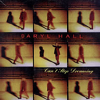 Daryl-Hall-Cant-Stop-Dreamin-206390