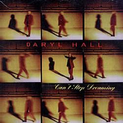 Daryl-Hall-Cant-Stop-Dreamin-206390.jpg
