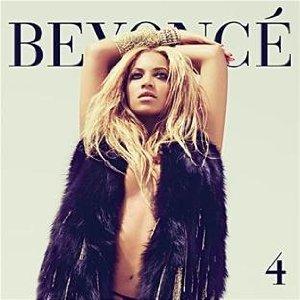 Beyonce%204%20