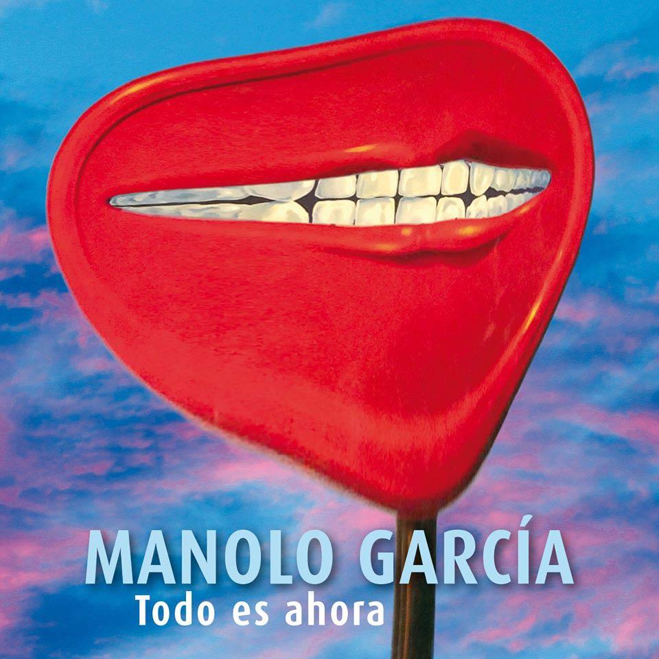 manolo_garcia_todo_es_ahora-portada