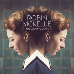 Robin-McKelle-The-Looking-Glass-500x500