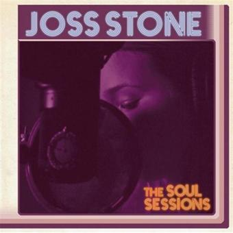 Joss_Stone_-_The_Soul_Sessions