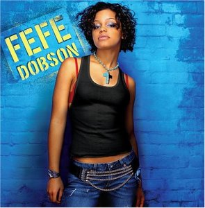 Fefe_Dobson_(album).png