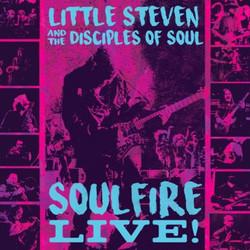 soulfire-live
