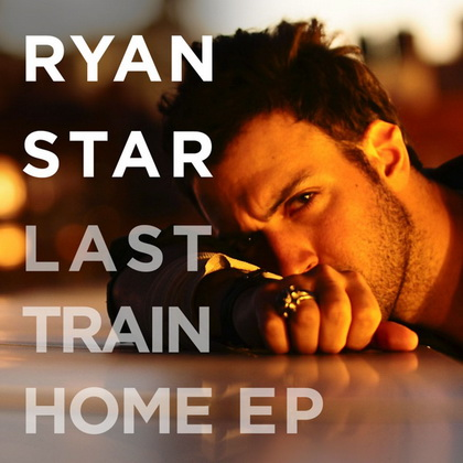 Ryan_star_-_last_train_home_ep