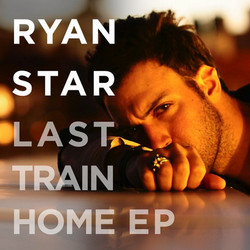 Ryan_star_-_last_train_home_ep.jpg