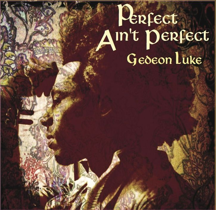 Review Perfect Ain't Perfect Gedeon Luke.jpg
