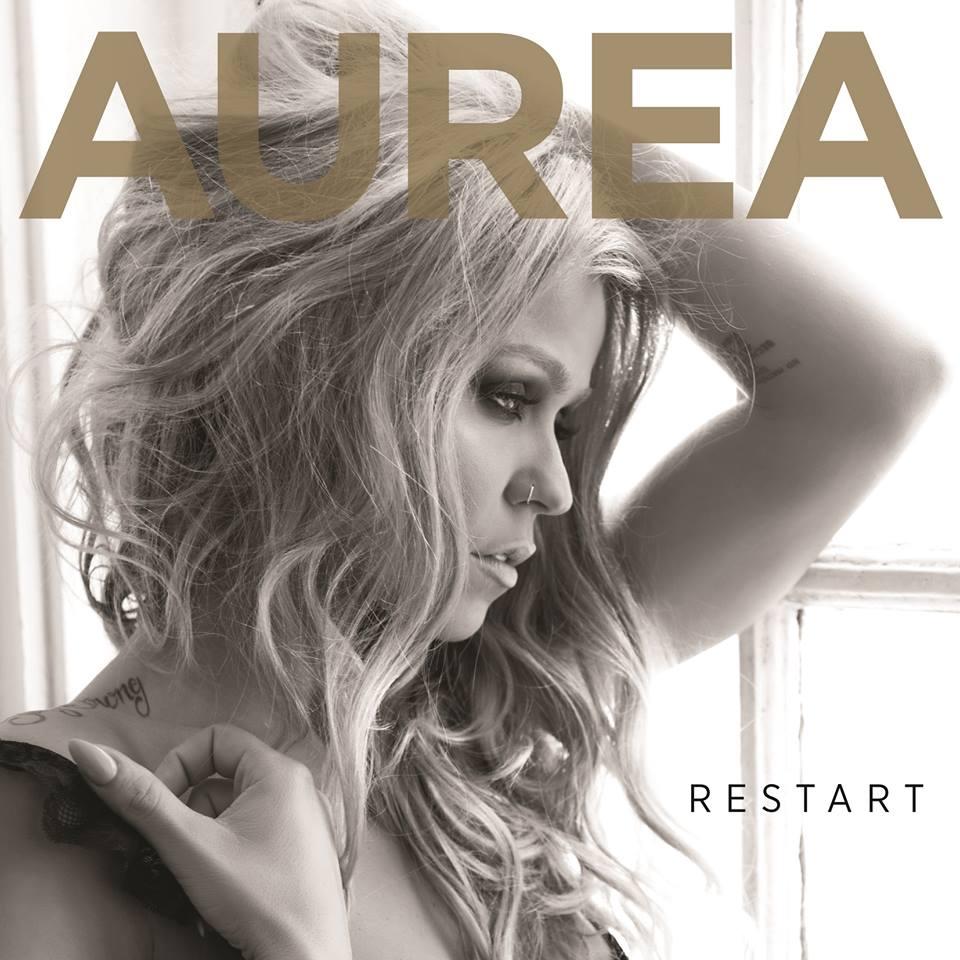 Aurea Restart