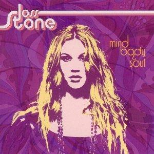 Joss_Stone_-_Mind,_Body_&_Soul