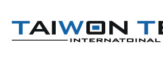 Taiwontech International Blog