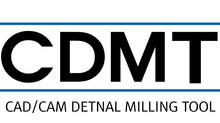 Taiwontech International Launched CAD/CAM Dental milling Tool Brand - CDMT