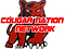 Cougar nation network logo.png