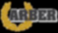 Arber Logo Transparent.png