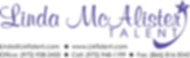 LMT-TX Resume bug jul 2015 website.jpg