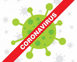 cartel-advertencia-coronavirus-covid-19-