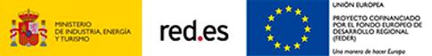 logosf50.png